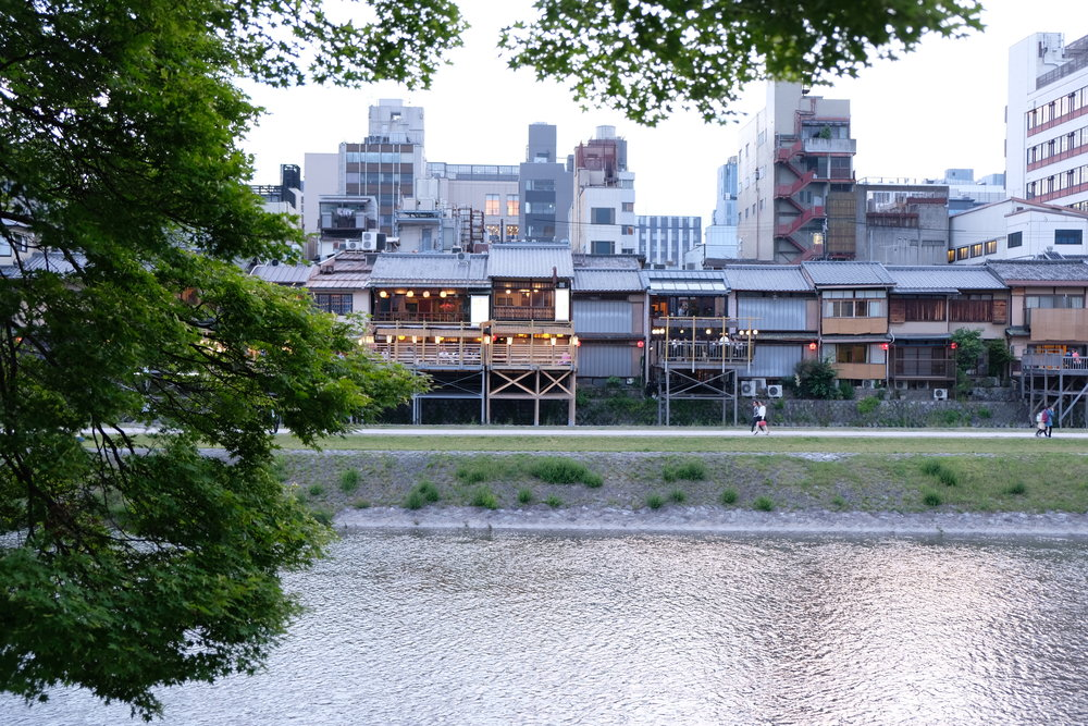 Kyoto_River views.JPG