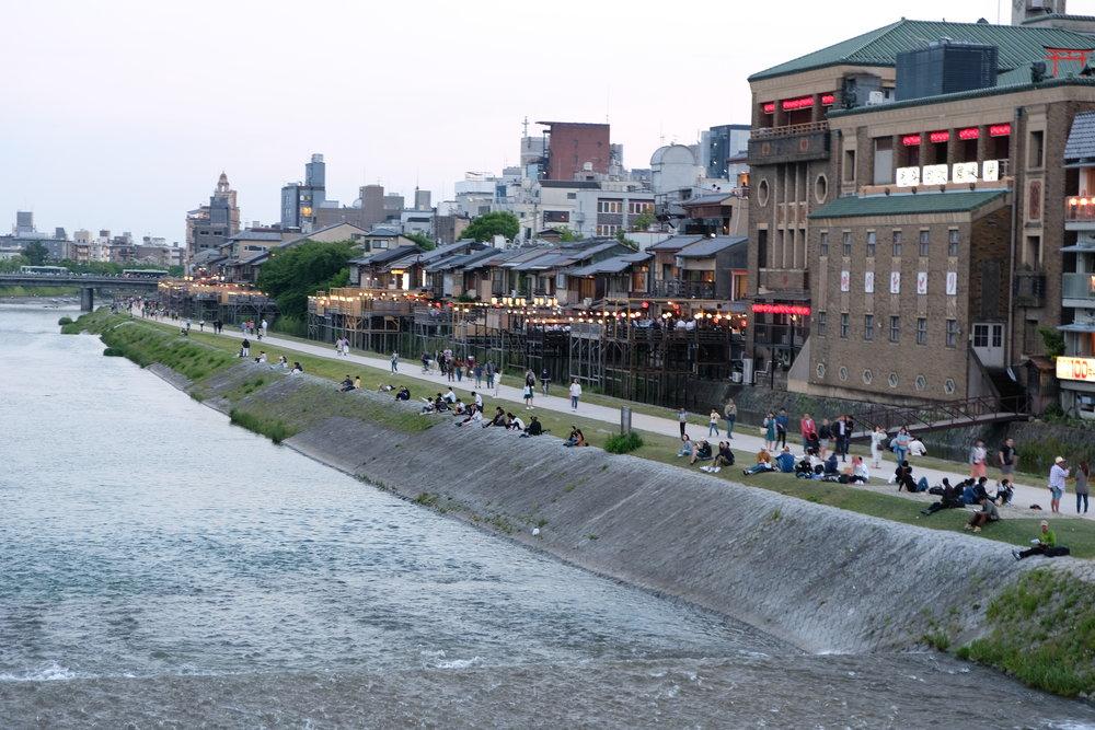 Kyoto_DSCF0472.JPG