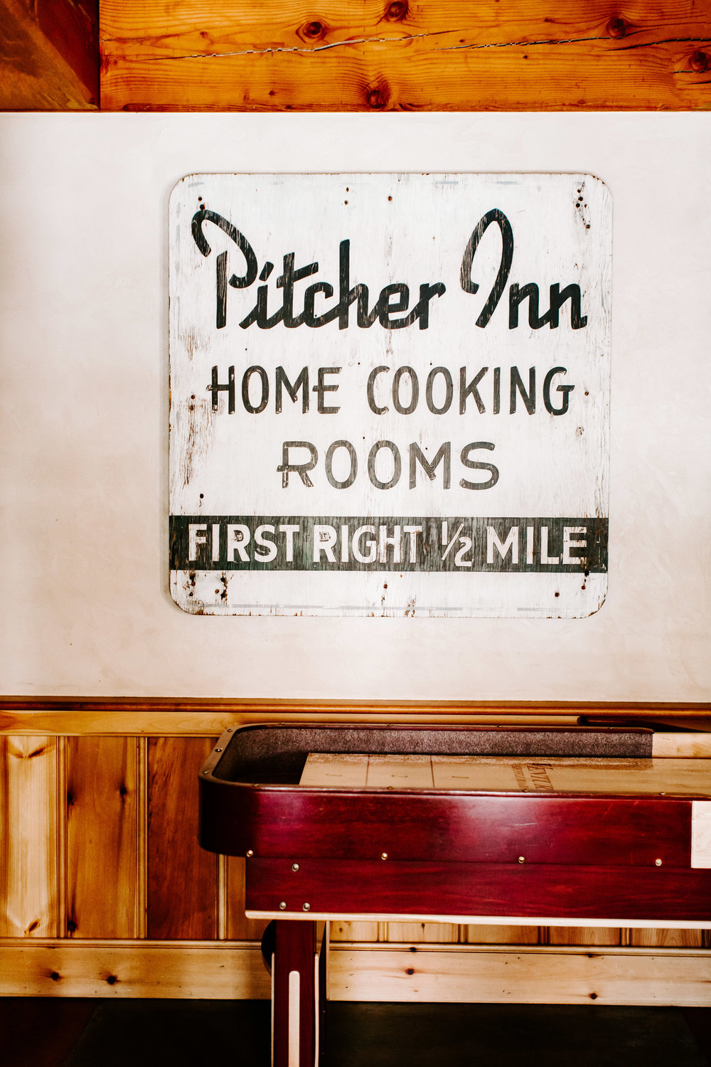 SaraCoffinPhoto-TheMintCollection-PitcherInn-17.jpg