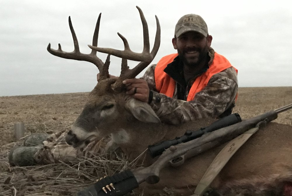 MO deer hunting guide (2).jpg