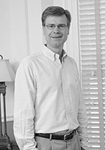 Steven E. Karlson    General Partner