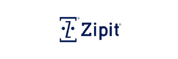 Zipit Wireless