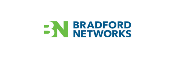 bradford_networks.png