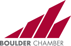 logoBoulderChamber.png
