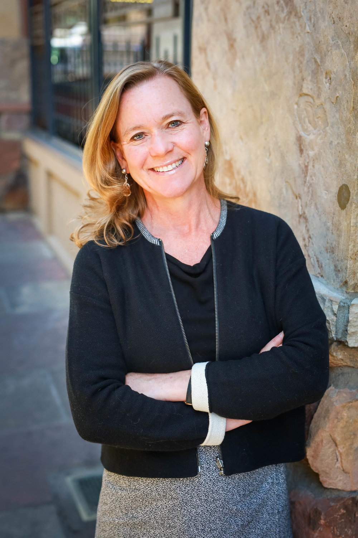 Kimberly Hult