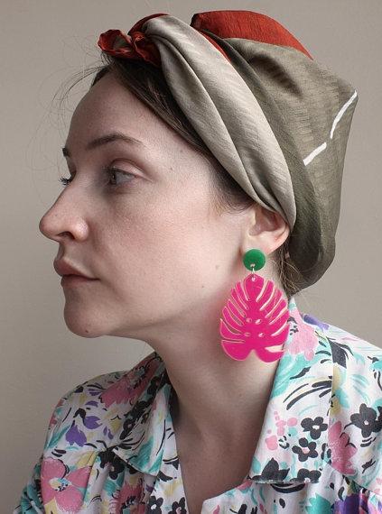 Natalie_Adkins_Earrings.jpg