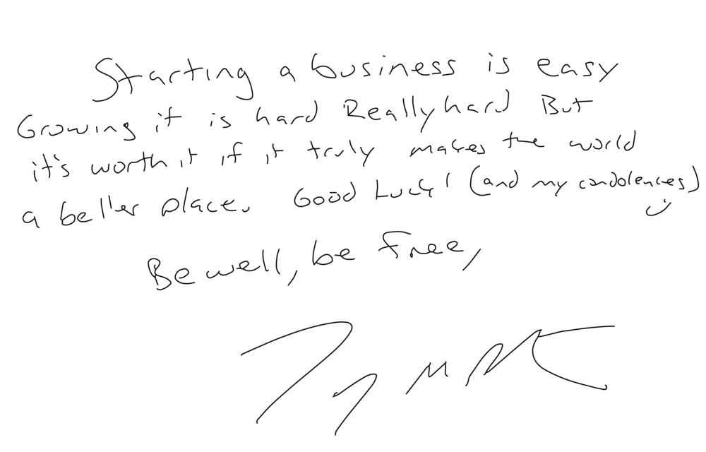 Troy Handwriting.png