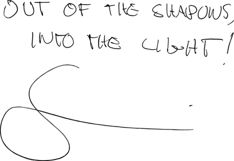 deangleo_knockout-09_46861beb-9266-4ced-8842-1a2c7fb7e9b4_large.png