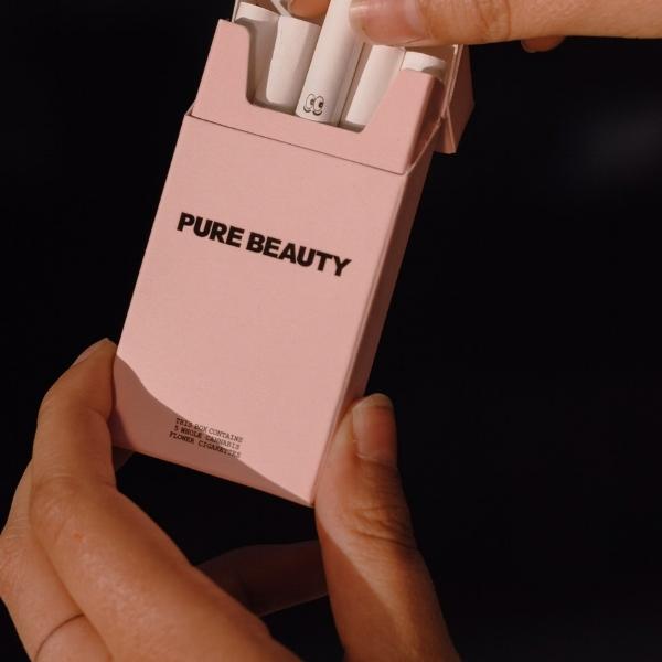 pure-beauty-pre-roll2.jpg