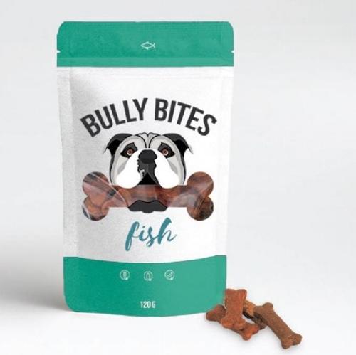 bullybites-fish_1024x1024.jpg
