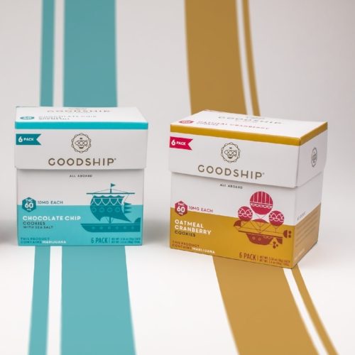 Goodship-Cookie-boxes-Lineup.jpg