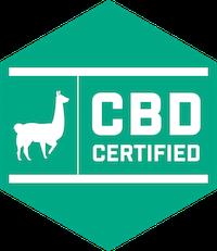 CBDCertified.png