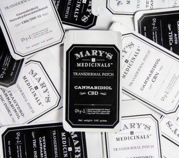 Marys-Medicinals-Colorado-Cannabis-420x322.jpg