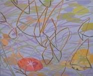 Pond 19.jpg