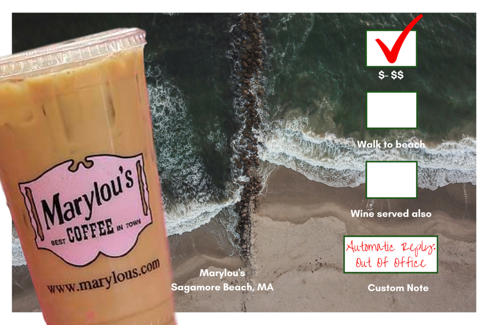 MARYLOUS COFFEE IN SAGAMORE BEACH.png