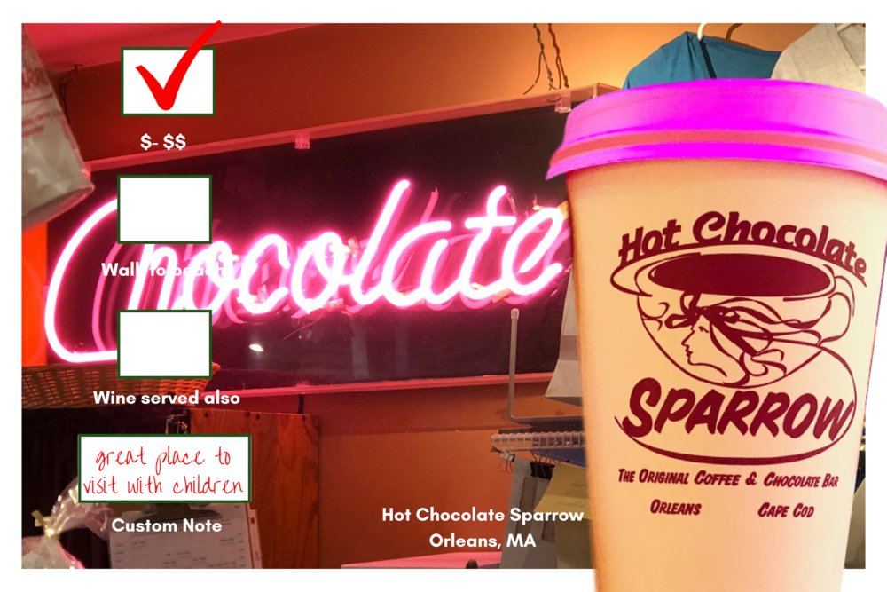 HOT CHOCOLATE SPARROW ORLEANS.png