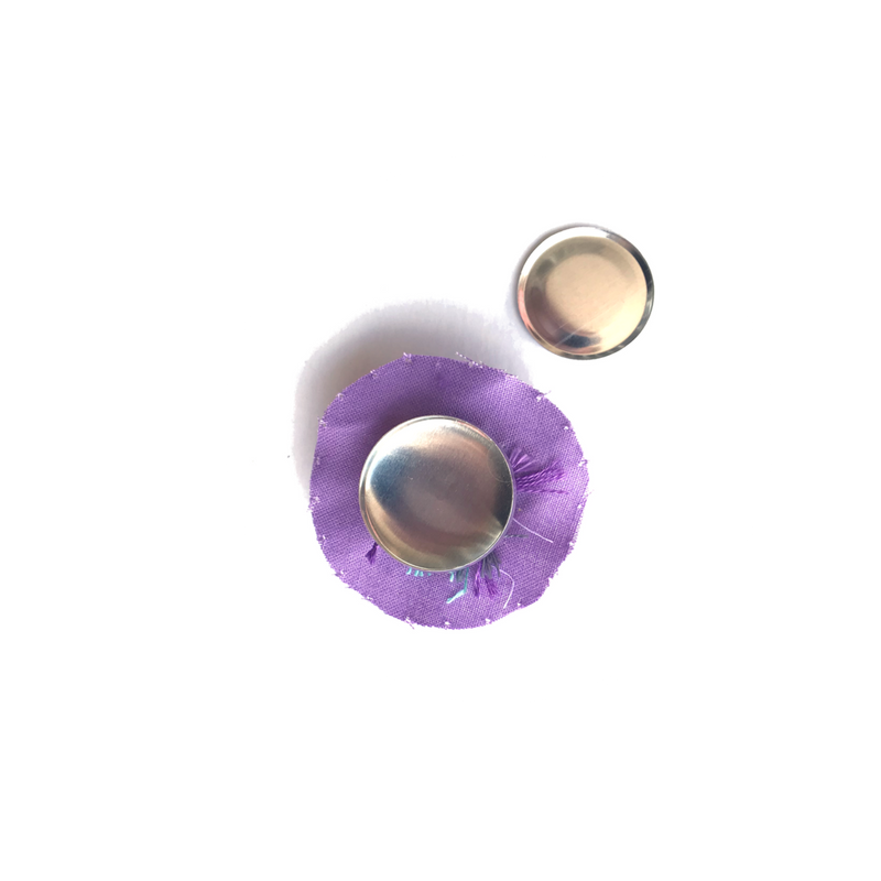 PURPLE BUTTON (1).png