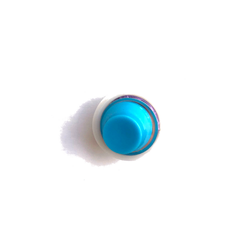 PURPLE BUTTON (3).png