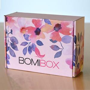 BomiBox_300x300.jpg