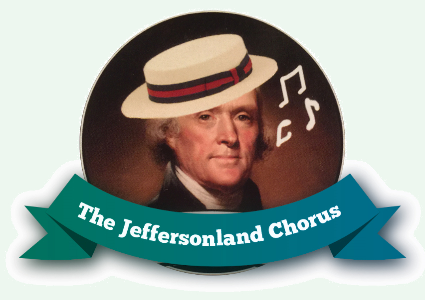Jeffersonland logo.jpg
