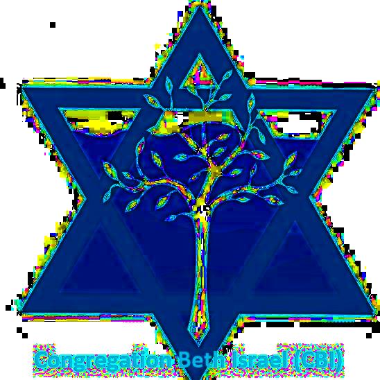 CBI Logo.png