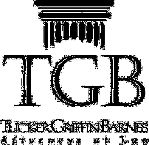 TGB-logo-W.png