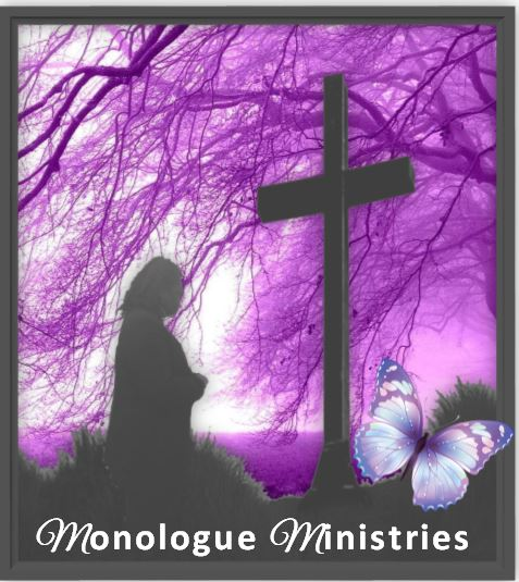 Monologue Ministries logo for CSO.JPG