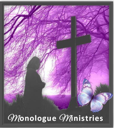 Monologue Ministries logo for CSO.JPG