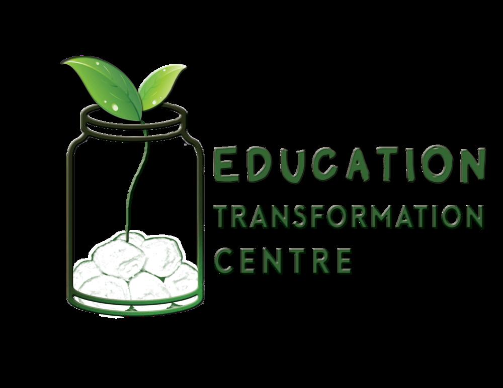 ETC-Logo (4).png