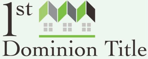1st-Dominion-Title-FINAL-logo_03.10.2014.jpg