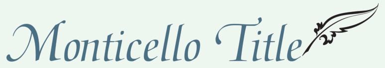 Monticello-Title-logo (1).jpg