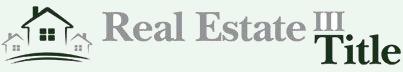 Real-Estate-III-Title.jpg (2)_2015.jpg