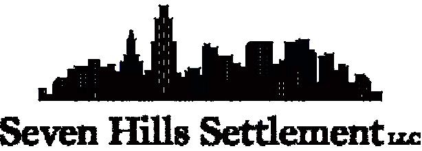 Seven_Hills_Settlement.png
