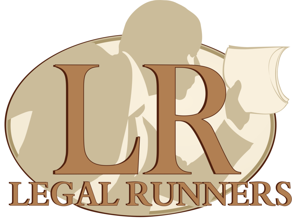 The Legal Runners finished logo.png