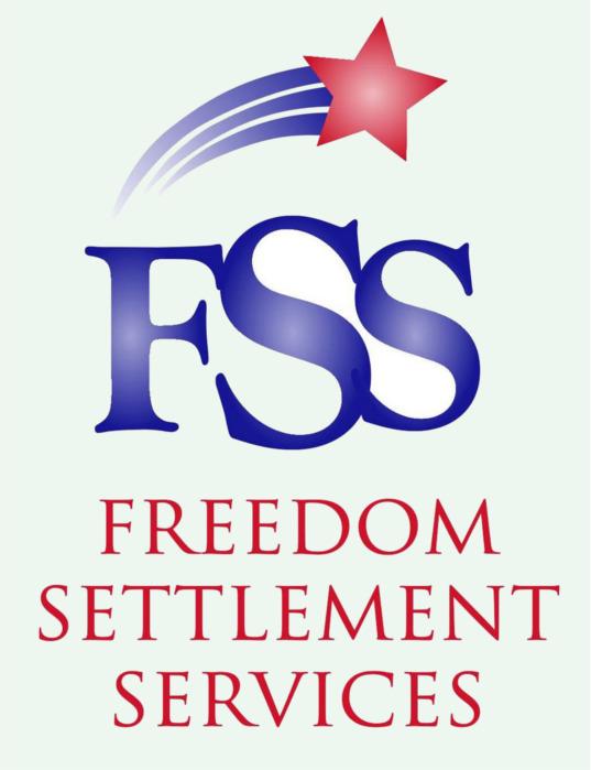 FSS logo revised.jpg