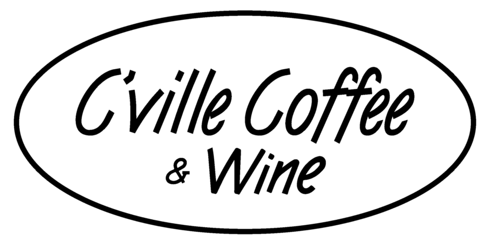 CvilleCoffee.png