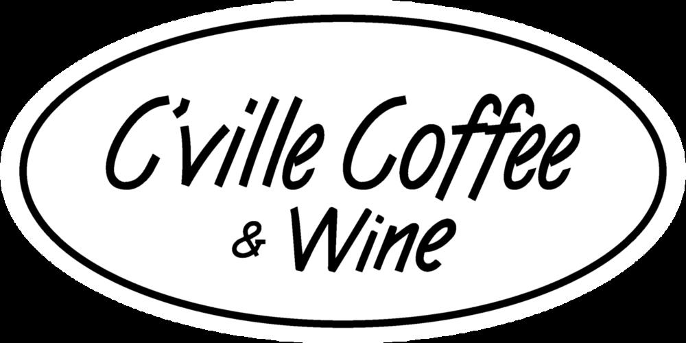 CvilleCoffee.png