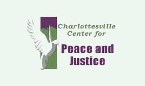 cville peace justice.jpg
