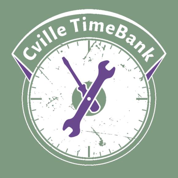 https://cvilletimebank.com/