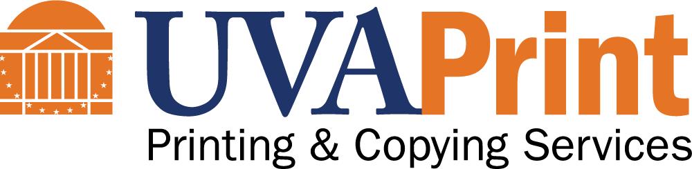 UVAPrint_Rotunda_Logo.png