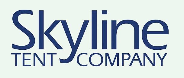 Skyline Tent Company.jpg