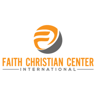 faith christian center.png