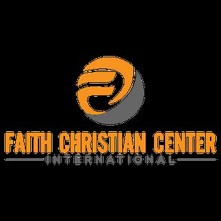 faith christian center.png