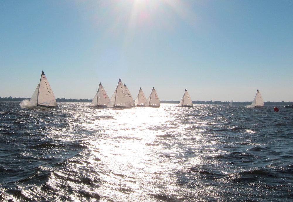 sail_boats-1024x707.jpg