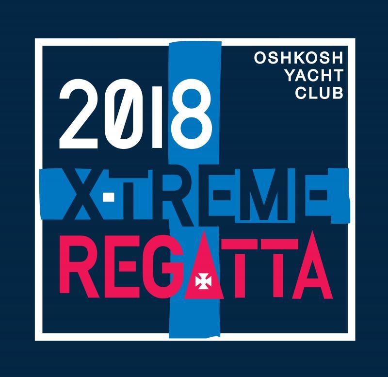 2018_Xtreme_Tshirt_back.104132310_std.jpg