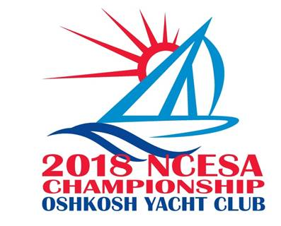 2018_Oshkosh_National_Logo_459236003.jpg