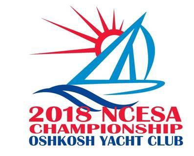 2018_Oshkosh_National_Logo_459236003.jpg