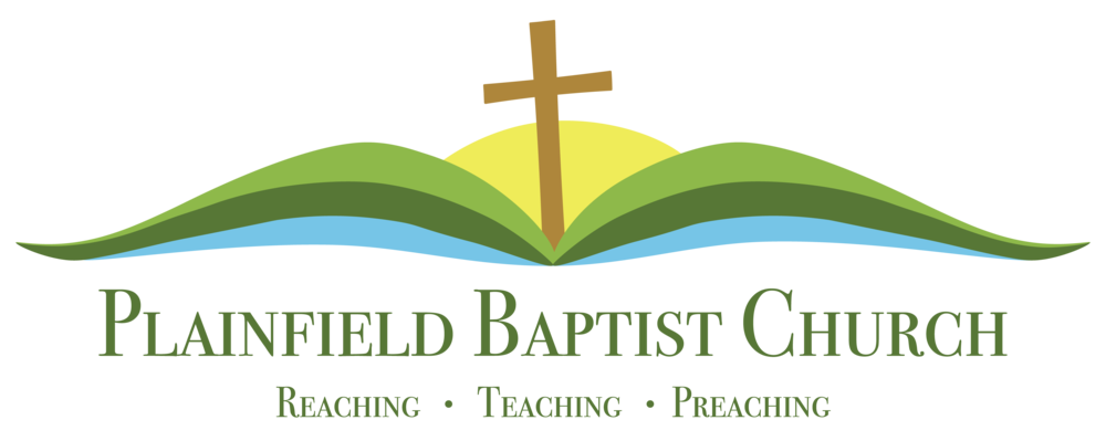 Plainfield Baptist Church