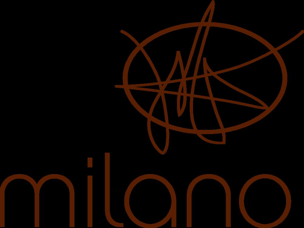 Milano-logo.png