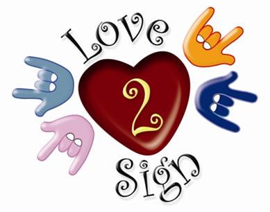 love2sign.jpg